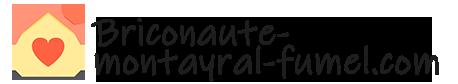 Briconaute-montayral-fumel.com